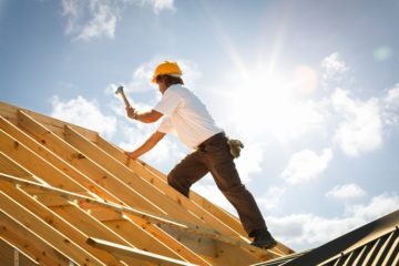 新築工事ならではのメリットを分かりやすく解説