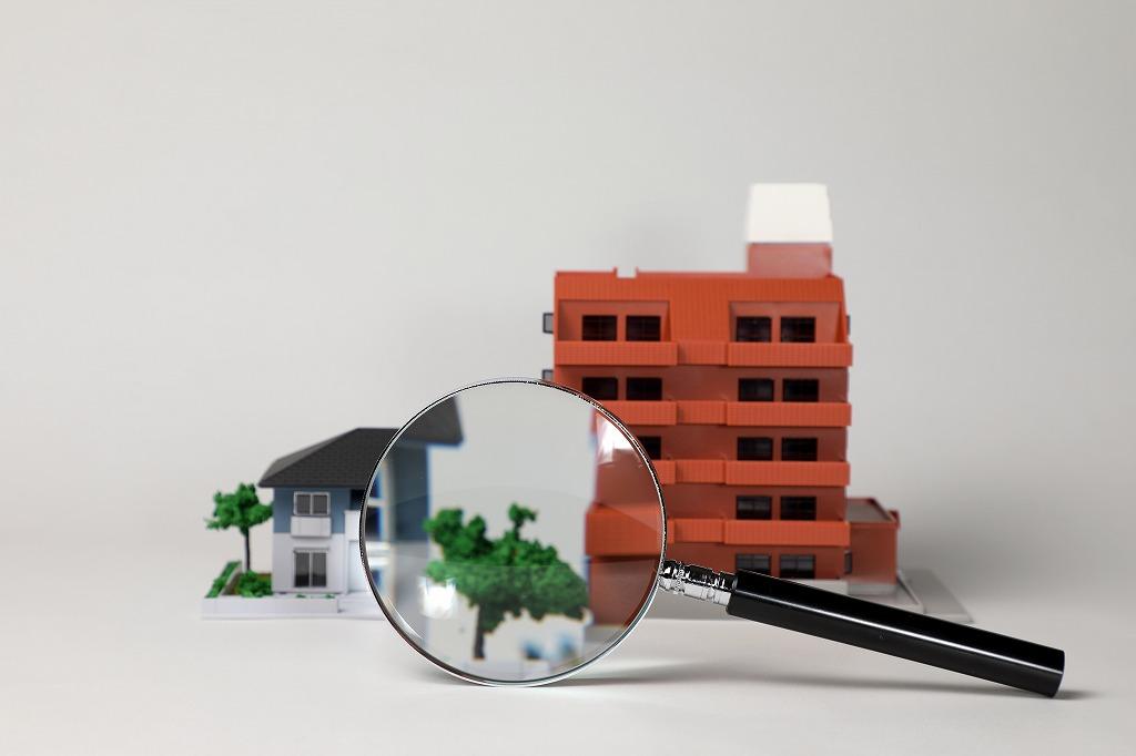 優秀な新築工事の業者だけが持っている特徴とは?