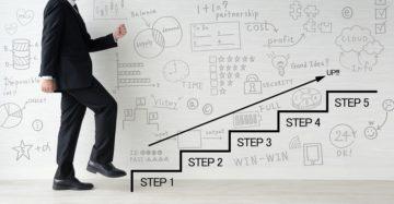 新築工事を発注する前にやっておくべき3つのポイント